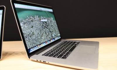 Macbook Retina 13'' -2014-MGX72 Core I5 2.6Ghz 8GB 128GB