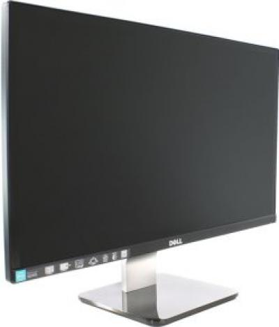 màn hình dell s2240lc full viền ips