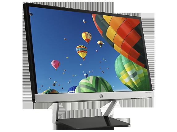 Màn hình HP Pavilion 22cw 21.5-inch IPS LED Backlit Monitor (J7Y66AS)