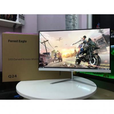 Màn hình LCD 24'' Eagle Q24 IPS 75Hz Gaming Monitor Cong