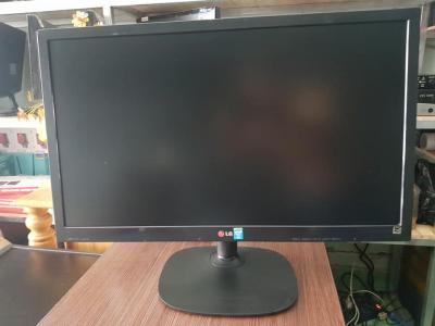 Màn hình LG 27MP35Q_B full HD