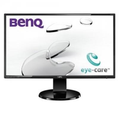 Màn hình máy tính BenQ GL2055A 20 inches - Wide LED Full HD