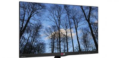Màn hình máy tính IPS LG 27EA73LM - LED,27 inch,1920 x 1080 Pixe