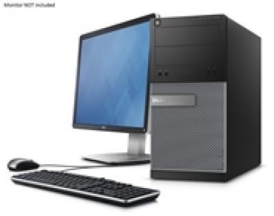 Máy bộ Dell OptiPlex 3020