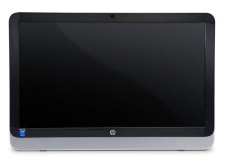 Máy bộ HP 20-R031l, 19.5