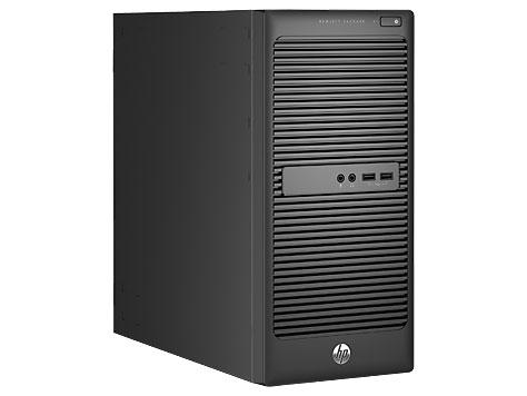 Máy bộ HP ELITE 8300 SFF, Core i3-2120/2GB/500GB (C0Q99PA)