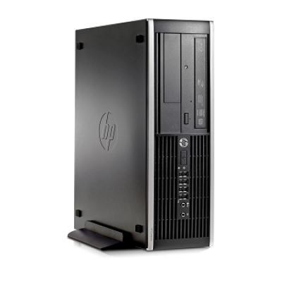 Máy đồng bộ HP 8300 SFF i7 3770 dùng cho Văn Phòng