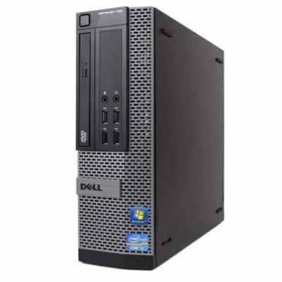 Máy tính Dell 790 SFF CPU Intel core i5