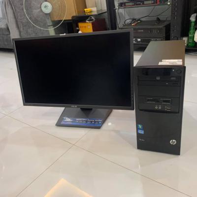 Máy tính đồng bộ HP Pro 3330 MT i3 4gb 500gb