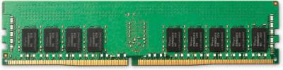 RAM DDR4 HP 16GB DDR4-2666 (1x16GB)