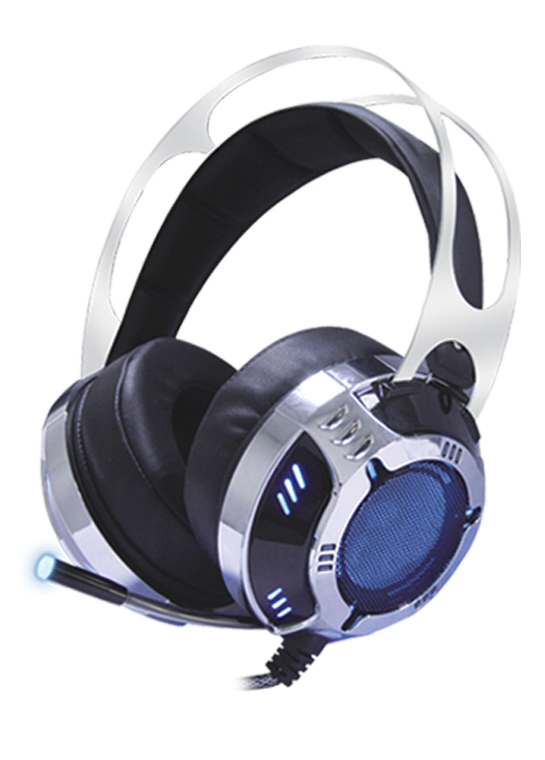 Tai nghe SoundMax AH-319