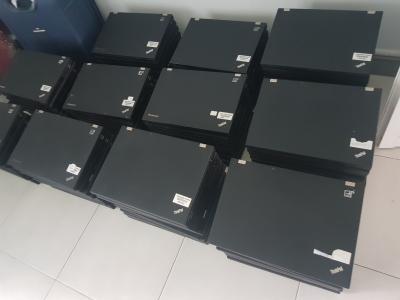 Thu Mua Laptop Cũ Giá Cao Tận Nơi tp HCM