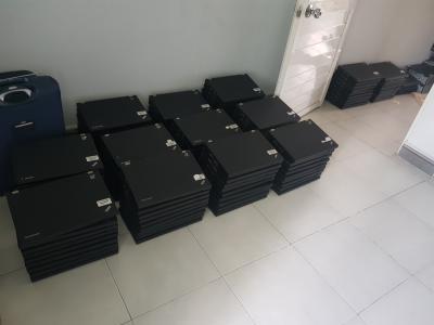 Thu mua laptop cũ giá cao tp hcm
