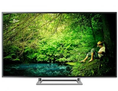 Tivi led 3D Toshiba 84L9300 4K-ULTRA HD