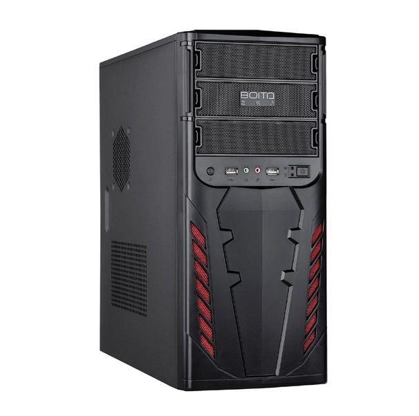 Thùng Pc Core i5 thế hệ 3( main Giga B75)+Vga 630 chính hãng