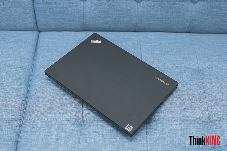 Lenovo Thinkpad T440 2014 Core i5-4300 Màn cảm ứng