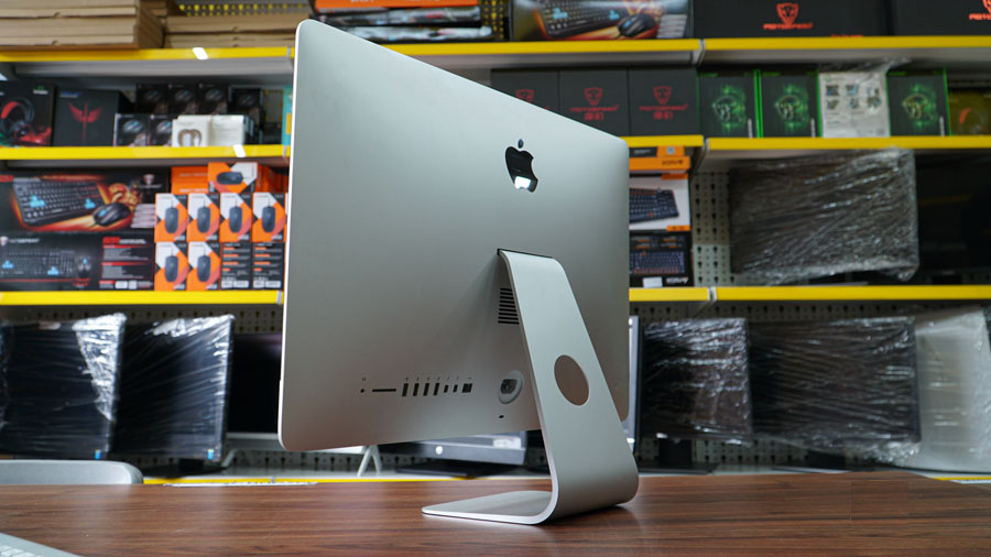 iMac ME087 21.5 inch Late 2013 Core i5 2.9 | 8GB Ram | 1TB HDD | NVIDIA GeForce GT 750M | Full HD