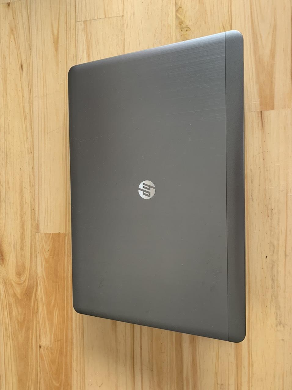 Laptop HP Probook 4441s (Core i5-3230M, RAM 4GB, HDD 320GB, 2GB AMD Radeon HD 7650M, 14 inch)