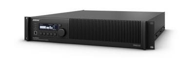 Amply Bose Powermatch PM8500