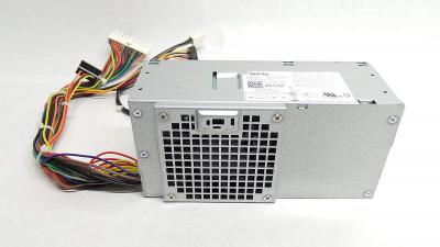 Bộ Nguồn Dell OptiPlex 3010 7010 9010 DT 250W Power Supply D250AD-01 H250AD-00 77GHN X3KJ8 K2H58