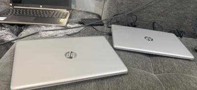 Cấu hình Laptop HP 15 da0051TU i3 7020U/4GB/500GB/Win10