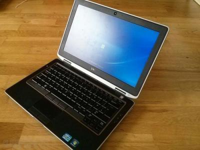 Dell 6320 i5 giá siêu rẻ tại laptopthienan