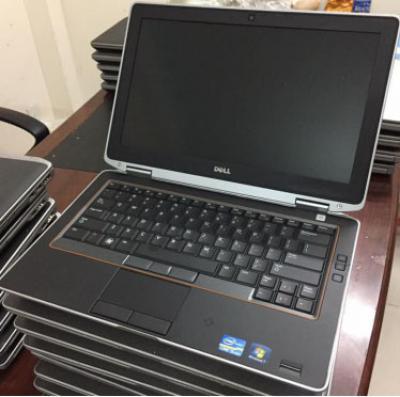 Dell Latitude E6320 (i5-2520M/4GB RAM/ssd 120GB /13.3 INCH HD)
