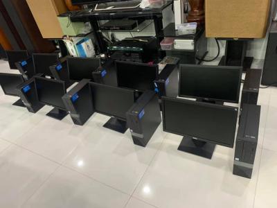 Dell OptiPlex 3040 SFF Core i5-6500/ 8GB DDR3/ 240Gb SSD/ HD Graphics 530