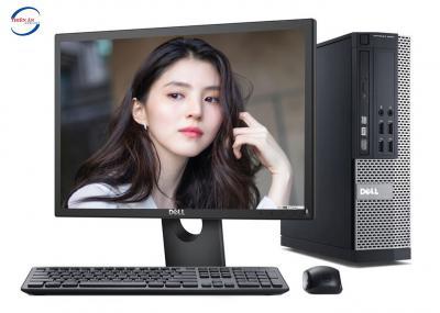 Dell Optiplex (390/790/990): Core i3-2100/8GB/250GB/22inch