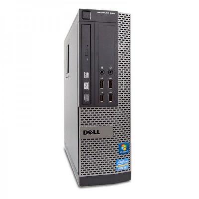 Dell Optiplex 790 chính hảng  giảm giá rẻ bảo hành 12 tháng