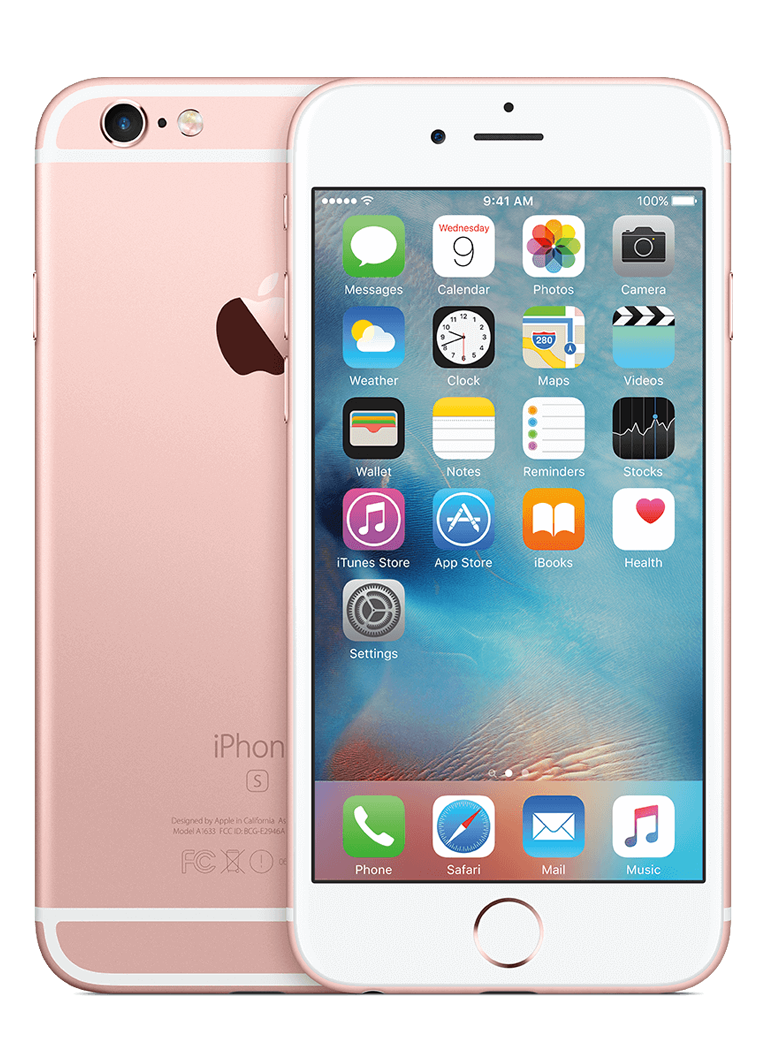 how to put pictures from iphone to computer điện thoại iphone 6s 64gb m 224 u gi 225 rẻ 20951