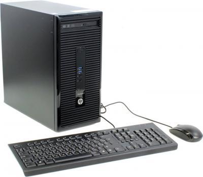 HP 280 G1 MT - L0J17PA (G3250) giá rẻ