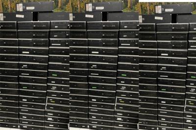 Máy bộ văn phòng Hp 8000 bảo hành 3 tháng đến 12 tháng