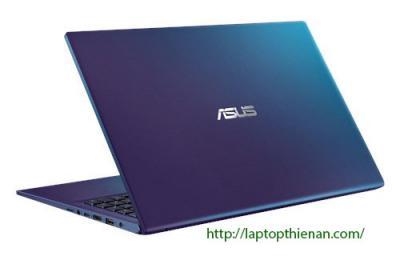 Laptop Asus A412F (A412FA-EK1187T) (i3-10110U/4G/256GB SSD/UMA/14