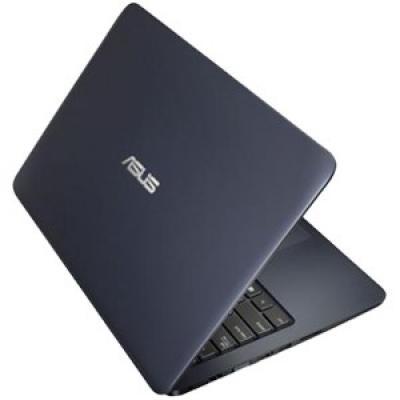 Laptop Asus E402SA N3060/2GB/500GB/Win10