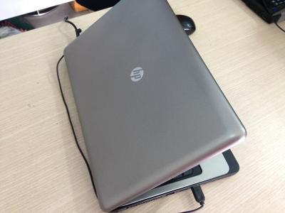 Laptop HP 430  Core i3-2330M, RAM 4GB, SSD 120GB, Intel HD Graphics 3000, 14 inch,