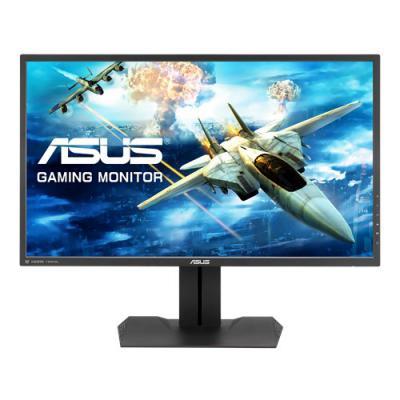 Màn hình chơi game ASUS MG279Q - 27'' 2K WQHD (2560 x 1440), IPS, lên tới 144Hz