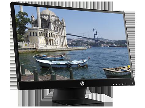 Màn hình HP 27vx 27-inch LED Backlit Monitor (M6V69AA)
