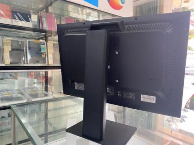 Màn hình máy tính 22 inch NEC E222W