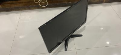 Màn hình máy tính LCD ACER S220HQL 21.5