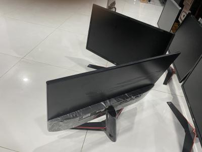 Màn hình máy tính LG IPS 23.8'' Gaming Full HD 75Hz 1ms FreeSync™ 24MP59G-P