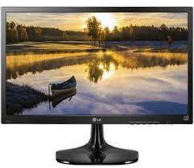 Màn hình máy tính Samsung LS22F350FHEXXV - LED 21.5 inch