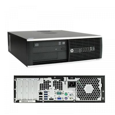 Máy tính bộ HP  8200 Core i5