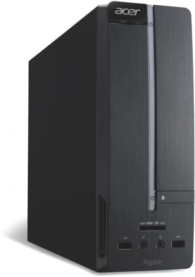Máy tính để bàn Acer Aspire AS-XC605 i5 th4 , 4gb,500gb