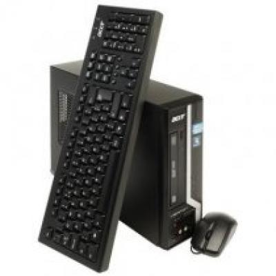 Máy tính để bàn Acer Veriton X2611G (i5/4gb/500gb) mới 99%