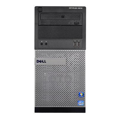 Máy tính Dell 3010 MT
