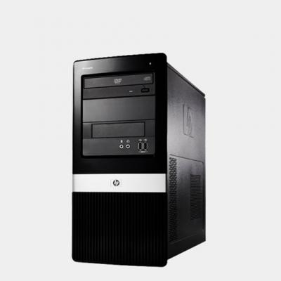 Máy tính Desktop HP Compaq dx2310 MT