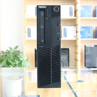 Máy tính đồng bộ Lenovo M91 i5-2400 4gb 500GB SSD 120GB