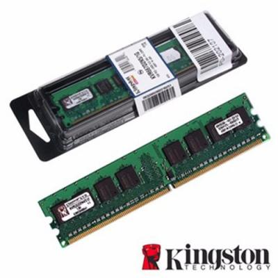 RAM KINGSTON 4GB DDR3 BUS 1333