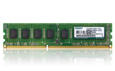 RAM PC KingMax DDR3 8GB - Bus 1600